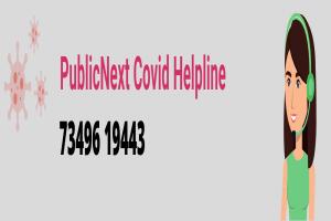PublicNext--513407--node-nid